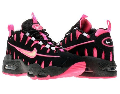 Nike 432031-016