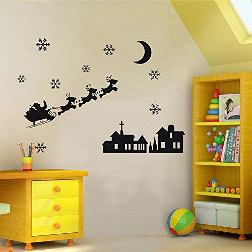 zaru-decoracion-de-navidad-etiqueta-de-la-ventana-pegatinas-decoracion-del-hogar-extraible-negro