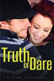 img - for Truth or Dare book / textbook / text book