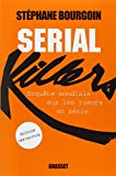 Serial Killers (Ned): enquête