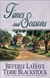 Times and Seasons (Seasons Series)