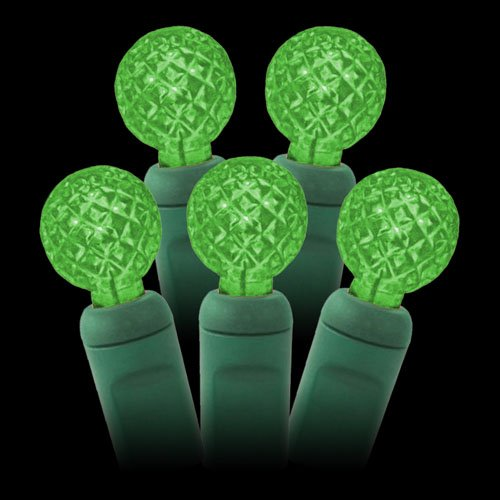 G12-Green-LED-string-lights-25ft-50bulbs-Berry-G12-christmas-lights