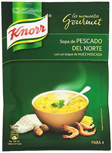 knorr-crema-desh-gourmet-sopa-de-pescado-del-norte-85-gr