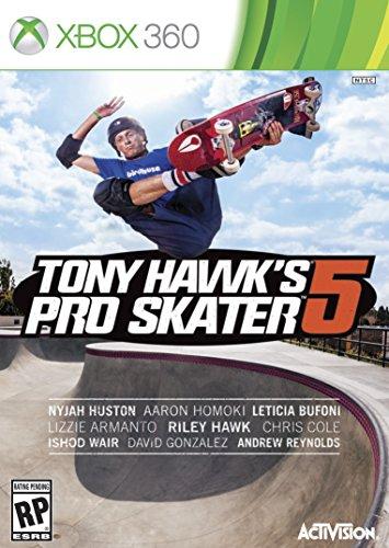 tony-hawk-pro-skater-5-standard-edition-xbox-360