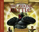 The Avatar Battle (Cragbridge Hall)