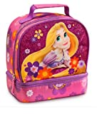 Disney Tangled Rapunzel Lunch Box