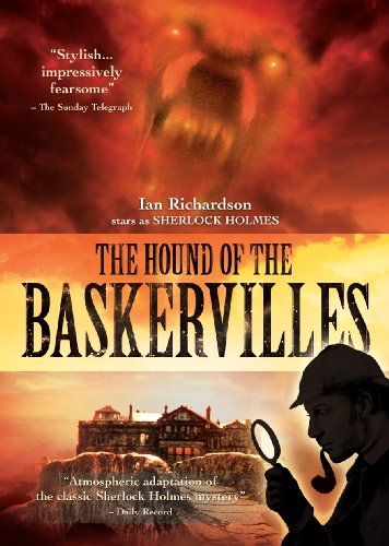 hound of the baskervilles characterization The hound of the baskervilles  number where the quote is) explain whether each quote is direct or indirect characterization and why see below.