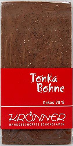 kronner-tonkabohne-edel-vollmilch-schokolade-mit-mexikanischer-vanille-gewurzt-100-g-tafel-kakao-38