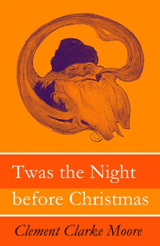 twas-the-night-before-christmas-original-illustrations-by-jessie-willcox-smith