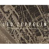 The Complete Studio Recordings ~ Led Zeppelin