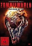 Zombieworld – Das Ende ist da