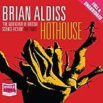 Hothouse | Brian Aldiss