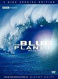 Blue Planet: Seas of Life [DVD] [2008] [Region 1] [US Import] [NTSC]