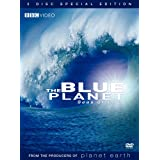 The Blue Planet: Seas of Life (5-Disc Special Edition)