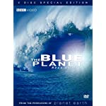 Blue Planet: Seas of Life