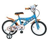 Toimsa - 753 - Vélo