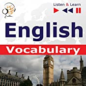 English - Vocabulary : Irregular Verbs Part 1 / Irregular Verbs Part 2 / Idioms Part 1 and 2 / Phrasal Verbs in Situations (Listen & Learn) | Dorota Guzik, Dominika Tkaczyk
