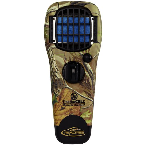 thermacell-mosquito-repellent-outdoor-and-camping-repeller-device