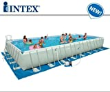 Intex 54990 Piscine