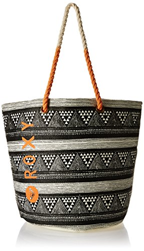 roxy-damen-tasche-sun-seeker-beach-tote-native-geo-combo-true-black-one-size-erjbt03005-kvj6