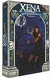 Acquista Xena, Princesse Guerriere S3 - DVD [Edizione: Francia]