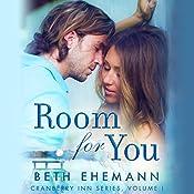Room for You: Cranberry Inn, Book 1 | Beth Ehemann
