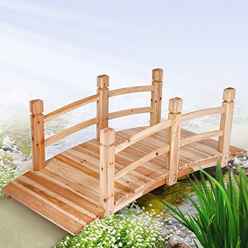 jago-wooden-garden-pond-bridge