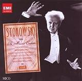 Icon: Leopold Stokowski