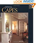 Capes: Design Ideas for Renovating, R...