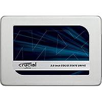 Crucial MX300 275GB 2.5
