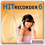 HIT Recorder 6 [Download]