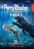 Image de Perry Rhodan Neo 129: Im Tal der Zeit: Staffel: Arkons Ende 9 von 10