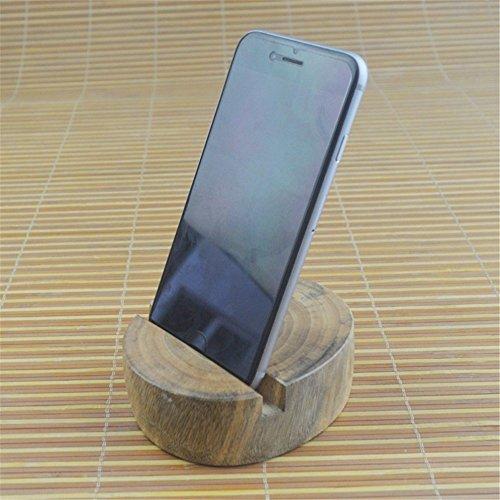 creativamente-pigri-legno-solido-supporto-telefono-e-visualizzare-desktop-staffa-piastra-base-univer