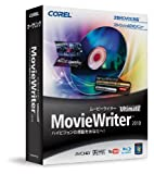MovieWriter Ultimate 2010 通常版