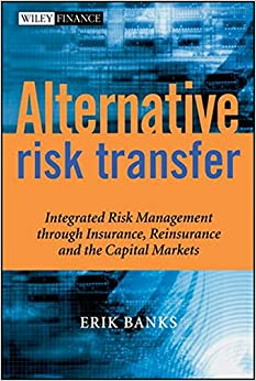 Alternative Risk Transfer HRD Edition price comparison at Flipkart, Amazon, Crossword, Uread, Bookadda, Landmark, Homeshop18
