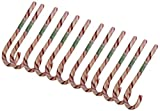 Natural Candy Shop Cane Peppermint 28 g (Pack of 12)