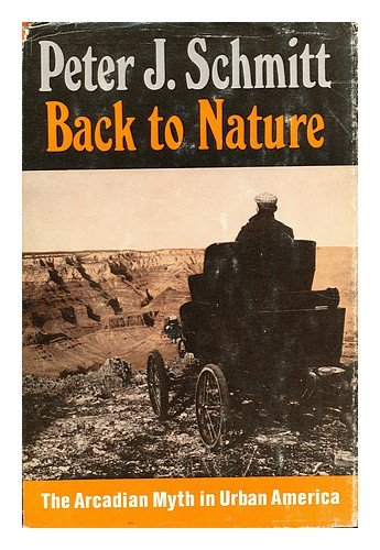 back-to-nature