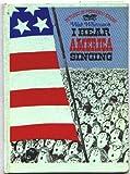 Walt Whitmans I Hear America Singing (0440041430) by Walt Whitman