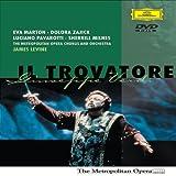 Verdi - Il Trovatore (NTSC) title=
