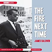 The Fire Next Time | [James Baldwin]