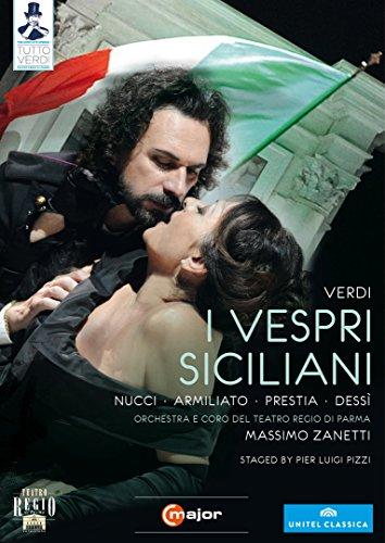 verdi-giuseppe-i-vespri-siciliani-2-dvds