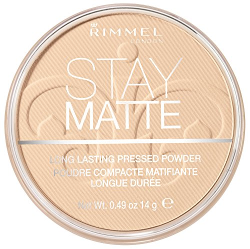 rimmel-london-stay-matte-long-lasting-pressed-powder-transparent