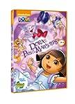 Dora La Exploradora: Dora En El Pa�s...