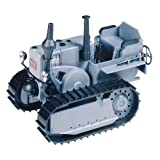 POLA G SCALE MODEL TRAIN BUILDINGS - LANZ CRAWLER TRACTOR - 331954 at Sears.com