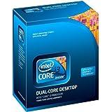Intel Core i3-550 Processor 3.2 GHz 4 MB Cache Socket LGA1156