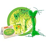 Giant Microbes Nerve Cell (Neuron)
