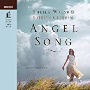Angel Song | [Sheila Walsh]