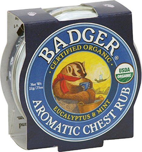 badger-aromatic-chest-rub-balm-certified-organic-soothing-eucalyptus-mint-21g
