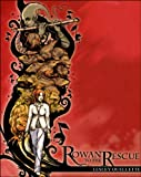 img - for Rowan to the Rescue (The Rowan Series) book / textbook / text book