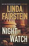 Night Watch (Thorndike Core)